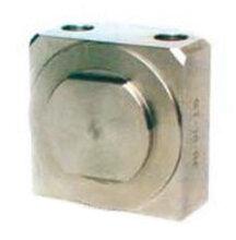 ELECTROMETRICS传感器EM6888