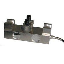 ELECTROTEX电容式感丝器