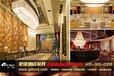 西餐厅家具,西餐厅家具品牌有哪些天一美家,广州西餐厅家具