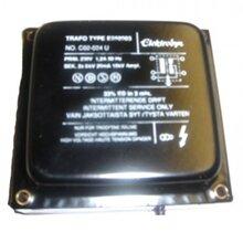 ELEKTRODYN电力变压器E250030