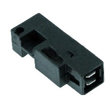 ELECTROLUX电磁感应开关P/N.049621