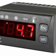 ELIWELL温控器IC901,数显温度控制器