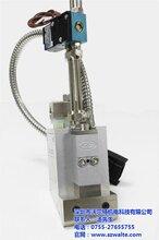 内蒙古热熔胶机刮枪深圳沃尔特热熔胶机刮枪代理