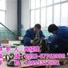 青岛维修空压机空压机空压机维修在线咨询