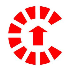杭州春歌暖通设备有限公司