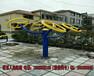 連云港社區健身器材上拉鐘擺器保障質量