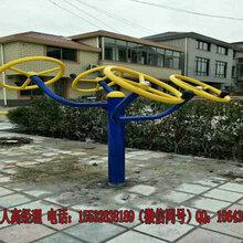连云港社区健身器材上拉钟摆器保障质量