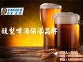一套啤酒设备多少钱,东莞啤酒设备,德澳啤酒设备图片
