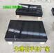 福州大理石平台,福州铸铁平台,福州三维焊接平台