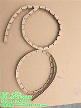 环绕型护角纸华凯纸品图环绕型护角纸供应商