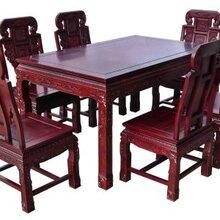 上海普陀區舊辦公家具回收普陀二手家具家電回收舊空調回收圖片