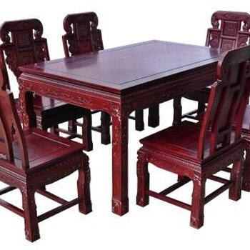 上海普陀區舊辦公家具回收普陀二手家具家電回收舊空調回收