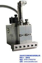 莆田热熔胶机刮枪,深圳沃尔特,热熔胶机刮枪代理