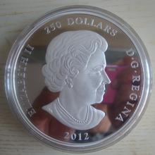 长沙哪里回收生肖狗纪念币图片