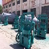 营口市煤球机宏扬煤球机厂家直销煤球机价格与厂家