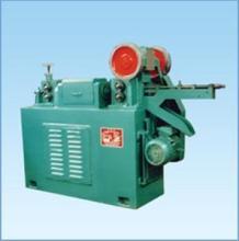 小型全自动电焊条生产机械设备厂家