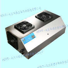 GMP车间专用臭氧发生器壁挂式臭氧发生器图片
