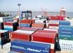 青岛到漳州的海运公司有哪些