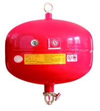 懸掛式干粉滅火裝置圖片