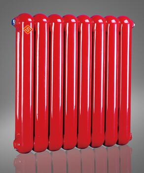 济南专业安装批发家用新型散热器