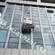 广州高空玻璃安装