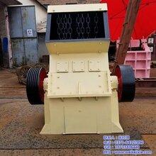 锤破机伟科机械制造图小型锤破机400300