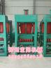 供应安徽水泥砖机免烧空心砖机液压砖机