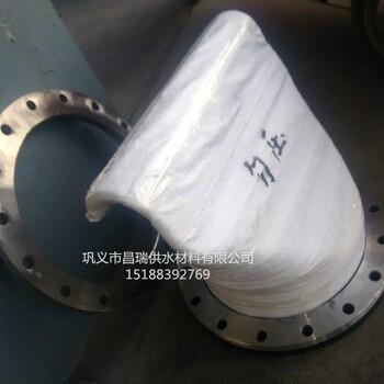 四川XH41型法兰式鸭嘴阀可定做尺寸,排污止回鸭嘴阀安装