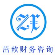 新葡京娱乐777777.com