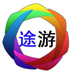 北京久世易文化传媒有限公司