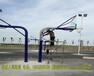 楚雄廠家籃球架制造批發廣場地埋是籃球架價格