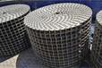 江浙滬廠家直銷機器專用長城網帶不銹鋼新款輸送帶