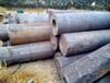 长期回收废石墨电极,回收废石墨块,回收废石墨管,回收废石墨制品