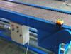 卓遠廠家定制鏈板式輸送機摩托汽車分揀機流水線輸送機