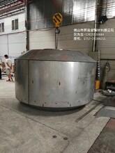 304不銹鋼制品不銹鋼裝飾板生產廠家質量保證圖片