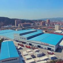 河南郑州psp钢塑复合压力管厂家直销DN202.0