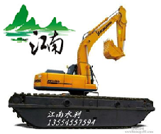 洪湖市疆南工程机械设备租赁有限公司