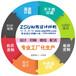 南京logo设计-南京标志设计-南京商标设计-南京企业logo设计
