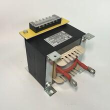 廠家直銷貼片機專用脈沖變壓器圖片