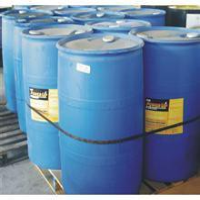 順德容桂化工廢水回收,南海松崗收購天那水