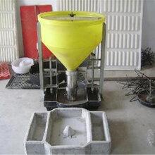 天津干湿喂料器多少钱图片