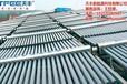 天丰太阳能在线咨询_内蒙古太阳能_太阳能工程联箱