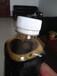 醇基鍋爐燒火油指標、環保廚房燃料油、植物瀝青燒火油