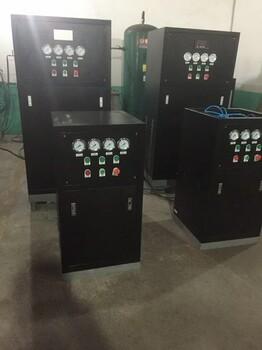 空分设备制氮机直销