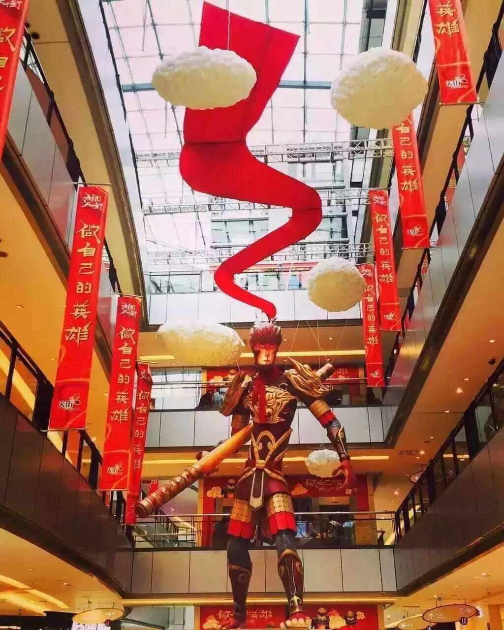 上海文豫文化傳媒有限公司
