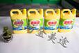 宁德洗洁精设备价格,洗洁精设备生产制造