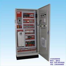 暖通空调控制柜怎么样