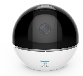 梧州市龍圩區視頻監控安裝,騰捷公司幫你忙