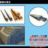 青海母线槽金恒电气必威官方下载图母线槽生产厂家