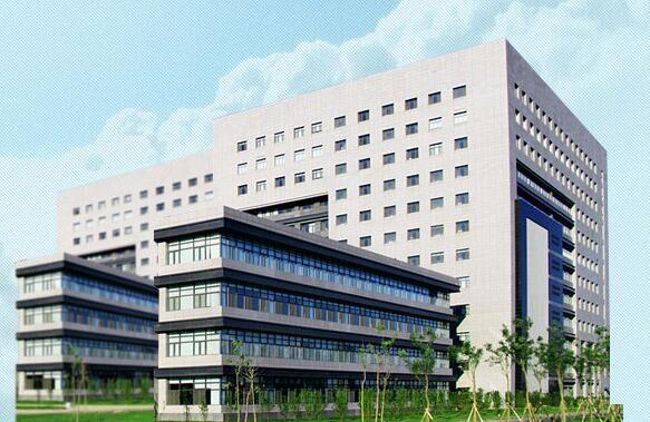 深圳市鑫克電子科技有限公司